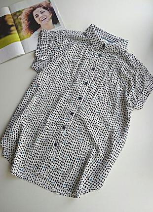 Рубашка,футболка s,m