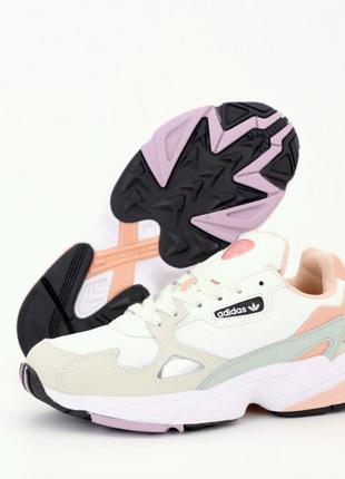 Adidas FALCON ✅  36-40
