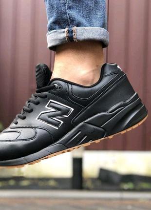 Мужские кроссовки великаны New Balance 999, 46,47,48 размеры