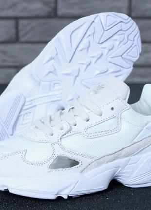 Adidas FALCON ✅ 36-41