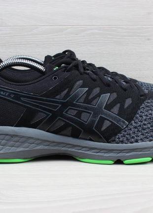 Спортивные кроссовки asics gel оригинал, размер 46.5