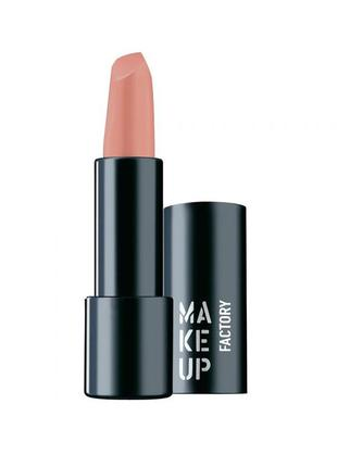 Make up factory magnetic lips 90