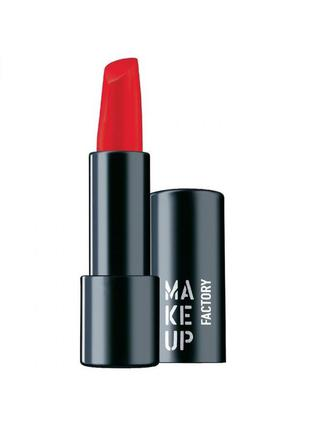 Помада для губ make up factory magnetic lips 355