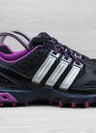 Спортивные кроссовки adidas kanadia tr, размер 39 - 40