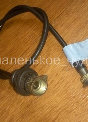 Трос спидометра ВАЗ 2103 длина троса 93 см Автопартнер 75 грн
