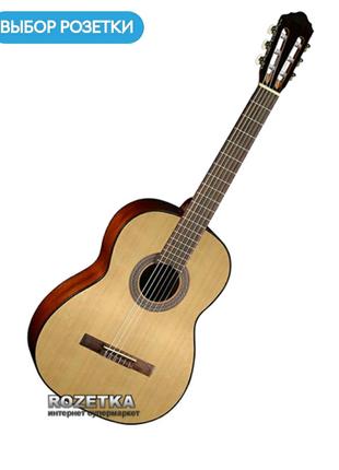 Гитара классическая Cort AC100 OP