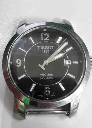 Наручные часы Tissot T014.410.16.057.00
