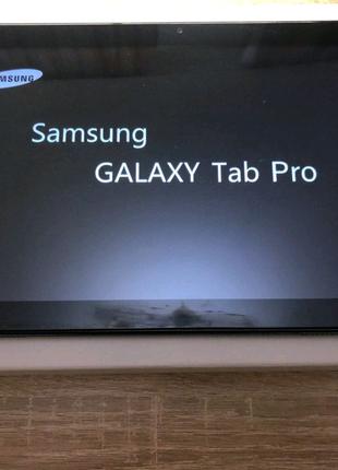 Планшет Samsung Galaxy Tab pro 4\32