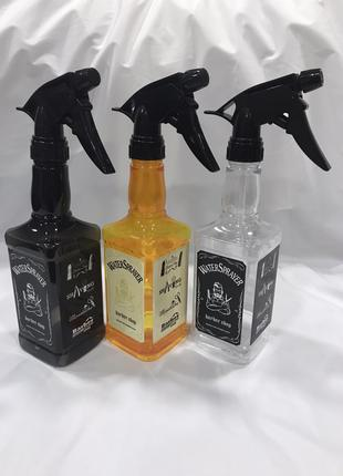 "Пульверизатор ""WaterSprayer H2O"" (Barber Shop)"