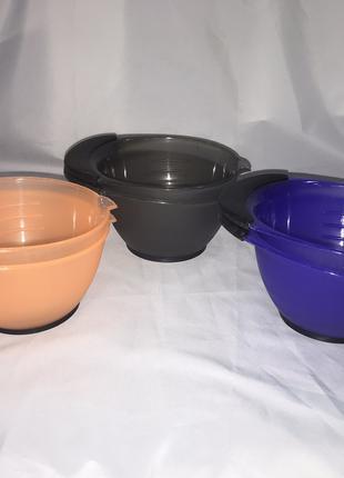 Миски для покраски K0255