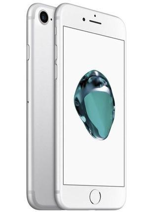 iPhone 7, 32 gb , 128 gb