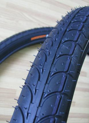 DEESTONE велопокрышки (26-2.0)Thailand покрышки велошины велосипе
