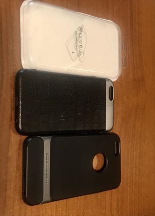 Чехол на iphone 6/6s !