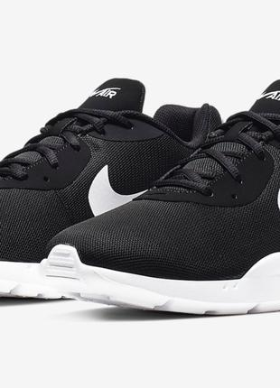 Оригинальные Кроссовки Nike AIR MAX OKETO