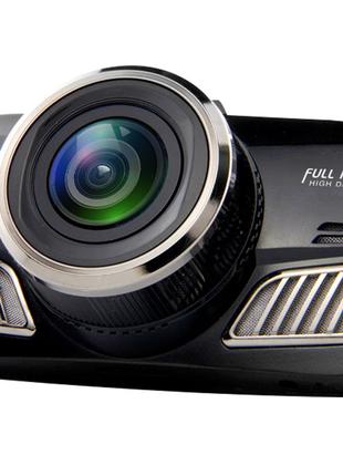 Видеорегистратор Azdome M11 Full HD 1080P Наложка