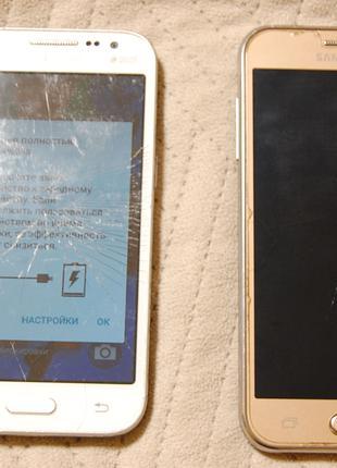 Продам телефоны SAMSUNG + планшет Aspiring MB702S Ultra Slim.
