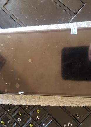 Дісплей на iphone 6 plus