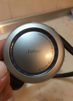 Pro Bluetooth гарнитура jabra bt620