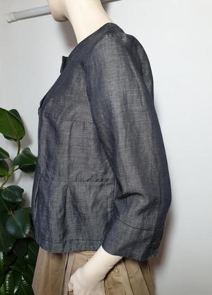 Легкий пиджак max mara