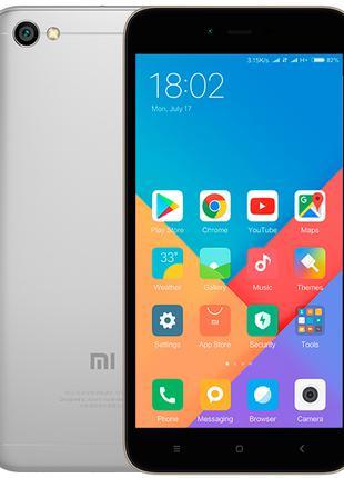 Xiaomi Redmi Note 5a.