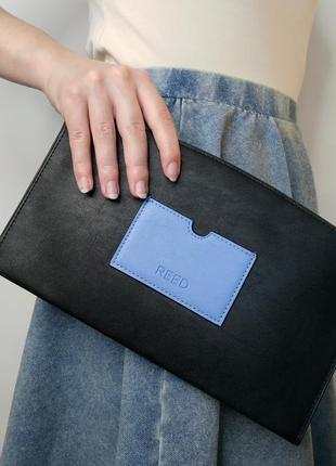 Распродажа! новый брендовый клатч, сумочка на праздник, выпуск...