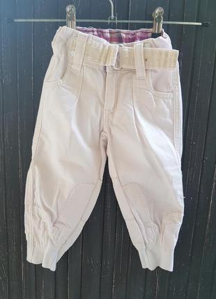 Штани: джинс  бренд kiwi