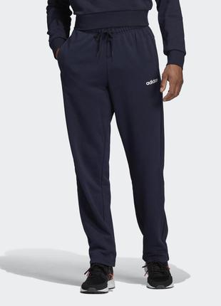 Мужские штаны adidas essentials dx3685