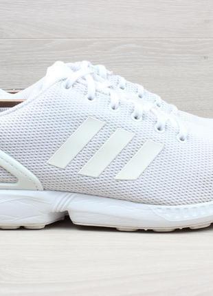 Мужские кроссовки adidas zx flux torsion оригинал, размер 46 - 47