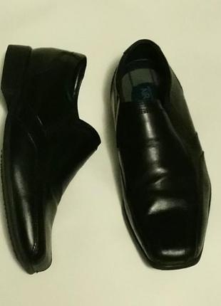 Школьные туфли мальчику. туфли в школу