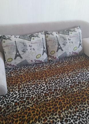 Набор подушек. Подушка. Новый