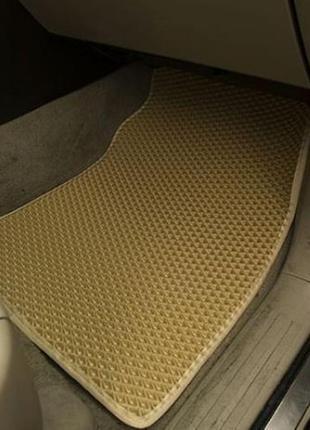 EVA коврики Lexus is ES LS RX NX GS infiniti FX G EX M QX Q ворс