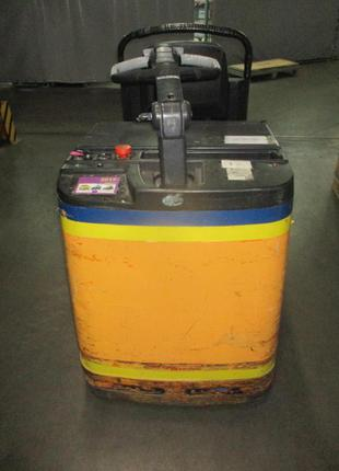 Електронавантажувач STILL CS 20N + акумуляторна батарея.