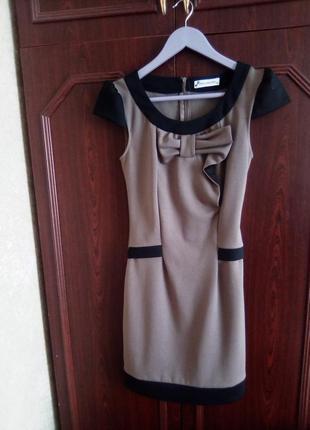 Турция! красивое новое платье.турция.