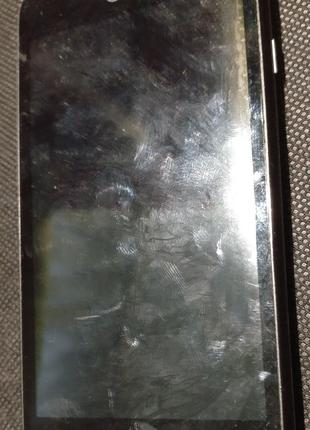 LG D285 L65 Dual дисплейный модуль