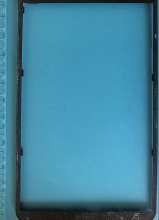 Рамка Шлейф экрана Pixus touch 8 3g