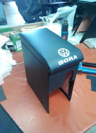 Подлокотник Volkswagen Bora ( Фольксваген Бора)