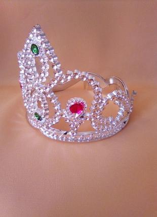 Корона/Диадема для девочки