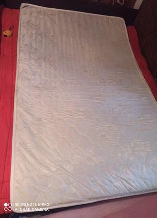 Новый Матрас на диван. Футон 120* 190 *7 см