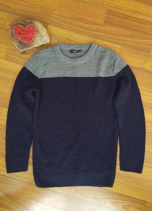 George свитер 10-11 лет