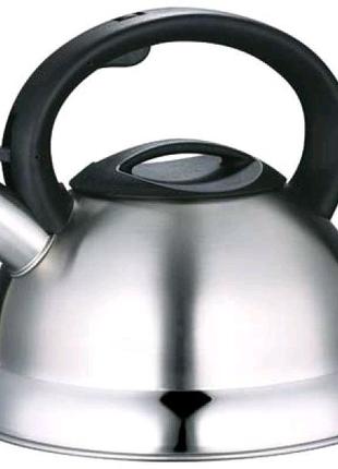 Чайник со свистком Stenson MH-0237