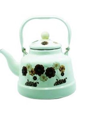 Чайник ЕВ-3356, 2.5Л