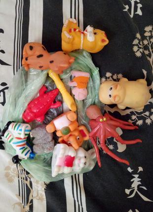 Игрушки для собак Бесплатная доставочка.