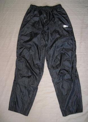 Umbro (m) спортивные штаны ветровки мужские