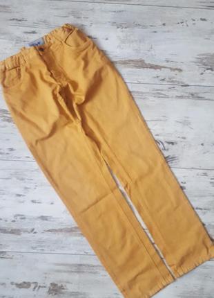 Скины джинсы штаны