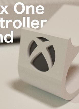 Симпатичные подставки для геймпада для Xbox One S