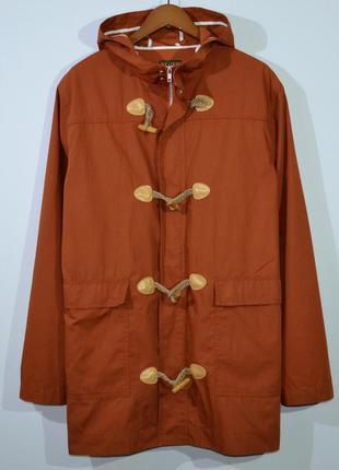 Курточка review jacket