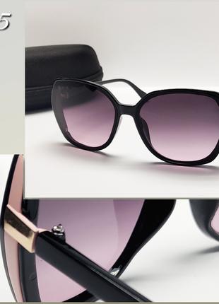 Распродажа очки солнцезащитные женские