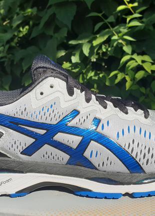 Оригинал ! Беговые кроссовки ASICS-GEL KAYANO из США