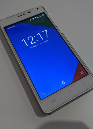 Мобильный телефон Cubot S200