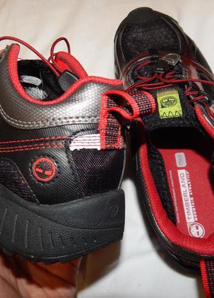 Кросы кроссовки кросівки кеды летние timberland